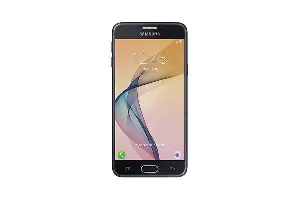 Samsung Galaxy J5 Prime (16GB, Black)