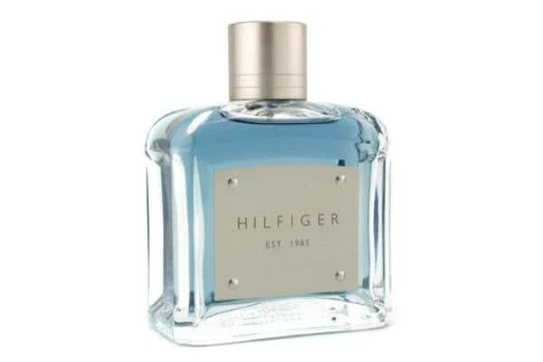 Hilfiger Hilfiger Eau De Toilette Spray (100ml/3.4oz)