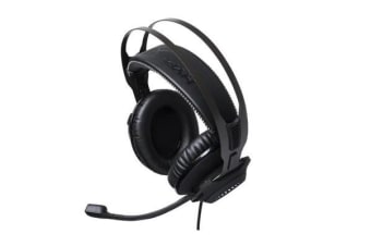 Kingston HyperX Cloud Revolver S USB Gaming Headset Dolby 7.1 Surround Sound