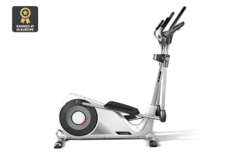 BH Fitness Alva Active Program Elliptical (G2338I)