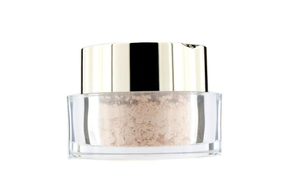 Clarins Poudre Multi Eclat Mineral Loose Powder - # 01 Light (30g/1oz)