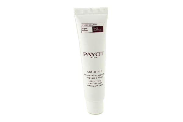 Payot Dr Payot Solution Creme No 2 (30ml/0.98oz)