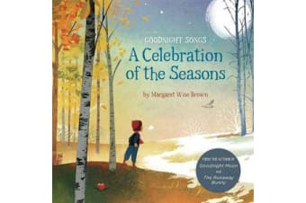Celebration of the Seasons, A - Goodnight Songs