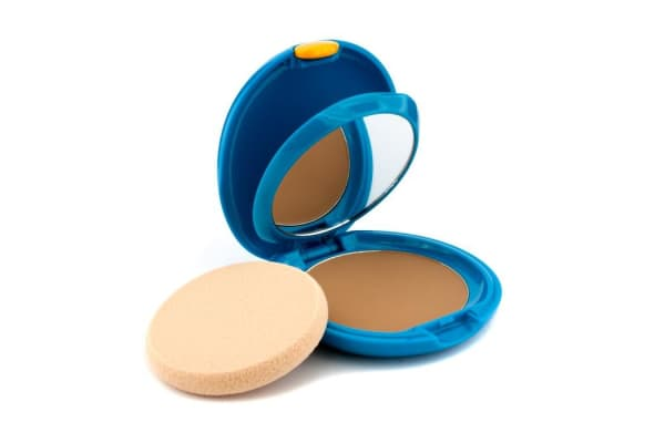 Shiseido Sun Protection Compact Foundation N SPF30 - # SP70 (12g)