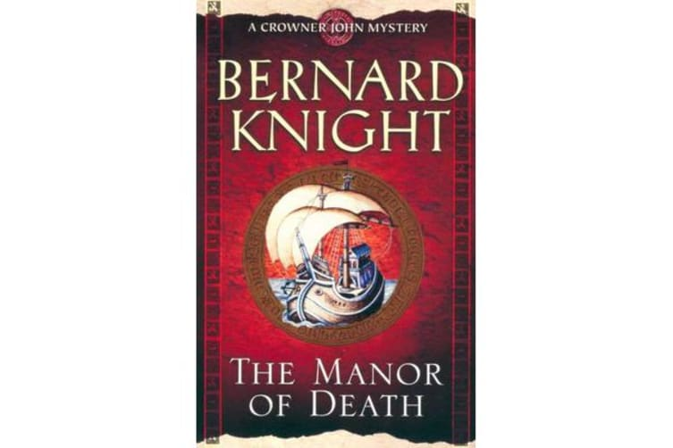 The Manor of Death
