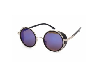 Steampunk Fashion Sunglasses