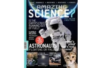Amazing Science 7 Australian Curriculum Student Book + obook assess