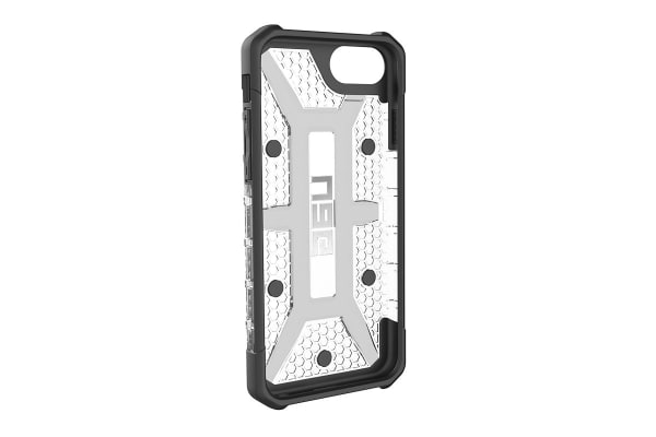 UAG iPhone 7/6/6s Plasma Case - Ice