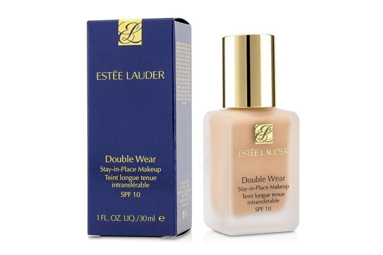 Estee Lauder Double Wear Stay In Place Makeup SPF 10 - No. 16 Ecru 30ml