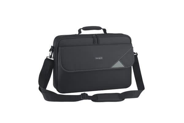 Targus 15.6' Intellect Bag Clamshell Notebook Case