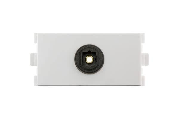 Pro2 Toslink Module For Mw13Fr