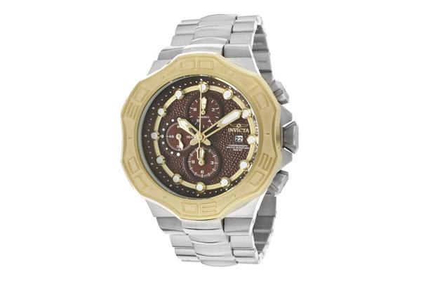Invicta Men's Pro Diver (INVICTA-12431)