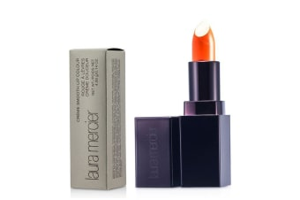 Laura Mercier Creme Smooth Lip Colour - # Iced Melon 4g