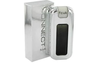 French Connection FCUK Connect Him 100ml EDT (M) SP