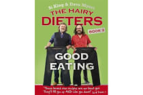 The Hairy Dieters - Good Eating