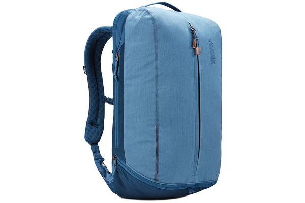 THULE Vea Backpack - 21L - Light Navy