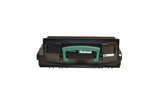MLT-D203E Black Premium Generic Remanufactured Toner Cartridge