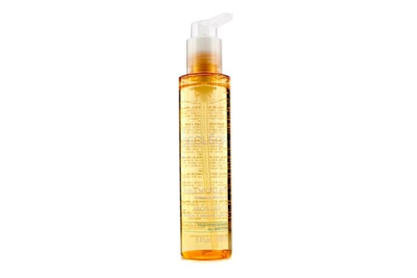 Decleor Micellar Oil (150ml/5oz)