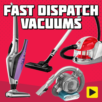 DSAU-FD-Vacuums-Category-Tile