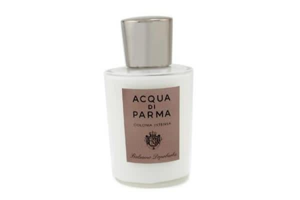 Acqua Di Parma Colonia Intensa After Shave Balm (100ml/3.4oz)