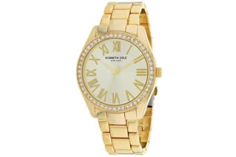Kenneth Cole Women's Classic (KCC0184002)