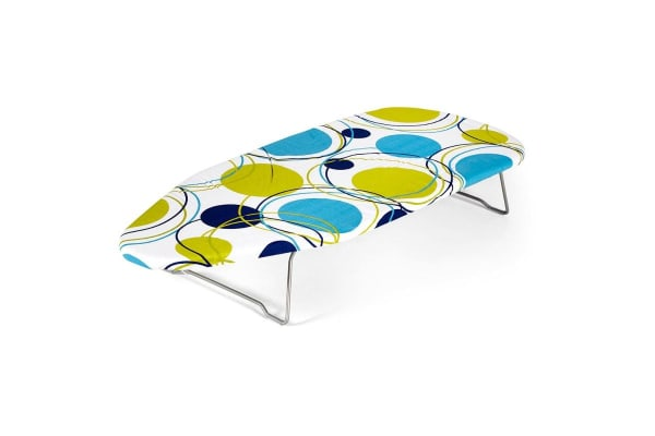 Westinghouse Table Top Ironing Board