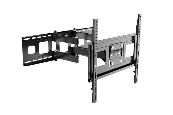 "Kogan Tilt Extendable Wall Mount for 32"" - 55"" TVs"