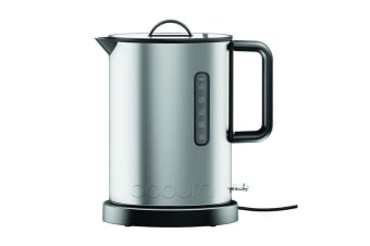 Bodum Ibis 1.5L Electric Water Kettle (5500-16AUS-2)