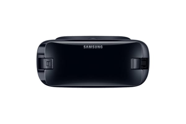 Samsung Gear VR with Controller (SM-R325)