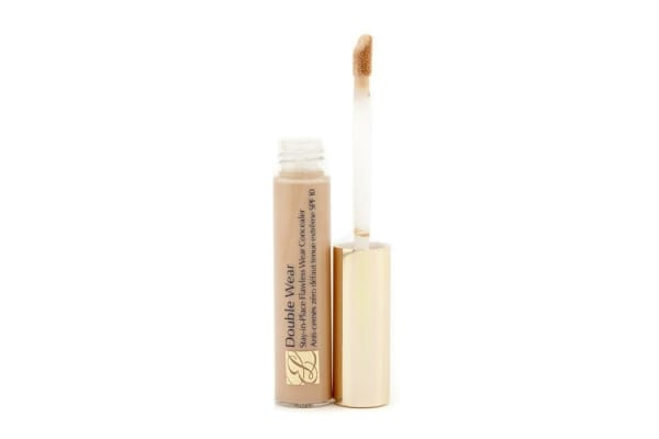 Estee Lauder Double Wear Stay In Place Flawless Wear Concealer SPF 10 - # 02 Light Medium (7ml/0.24oz)