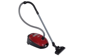 Klein Miele Kids Vacuum Cleaner Pretend Role Play Cleaning Vacuuming Toy 2y+