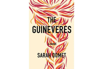 The Guineveres - A Novel