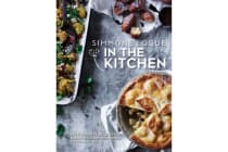 In the Kitchen - 120 Favourite Recipes for Breakfasts, Lunches, Dinners, Picnics and Parties