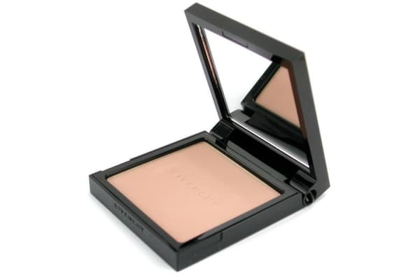Givenchy Matissime Absolute Matte Finish Powder Foundation SPF 20 - # 17 Mat Rosy Beige (7.5g/0.26oz)