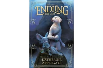 Endling - Book One: The Last