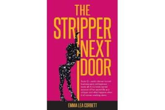 The Stripper Next Door