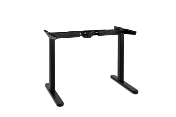 blinds conquer height ergonomic stand workstation standing riser desk sit monitor desktop inch to adjustable