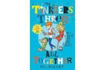 The Tinklers Three All Together