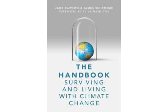 The Handbook - Surviving and Living with Climate Change