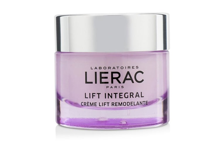 Lierac Lift Integral Sculpting Lift Cream (For Normal To Dry Skin) 50ml