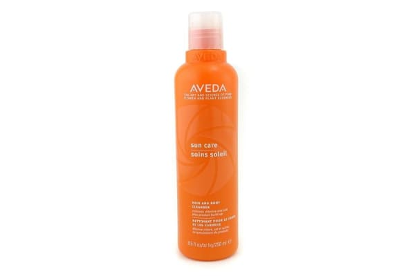 Aveda Sun Care Hair and Body Cleanser (250ml/8.5oz)