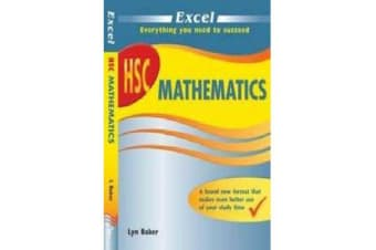 Mathematics Year 12
