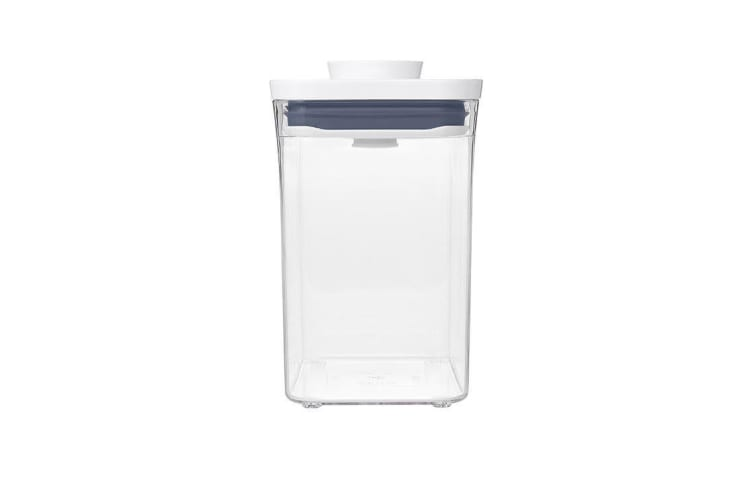 Oxo Good Grips Rectangle Pop Container 1.6L