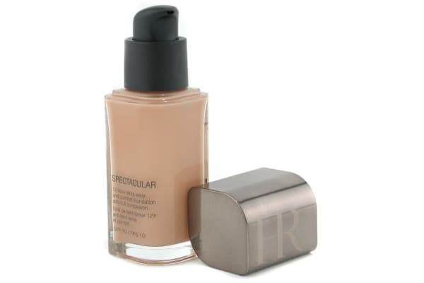 Helena Rubinstein Spectacular Foundation SPF10 - No. 30 Cognac (30ml/1.01oz)