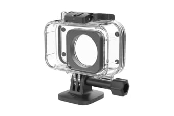 Xiaomi Waterproof Diving Case for Mijia Mini 4K Action Camera