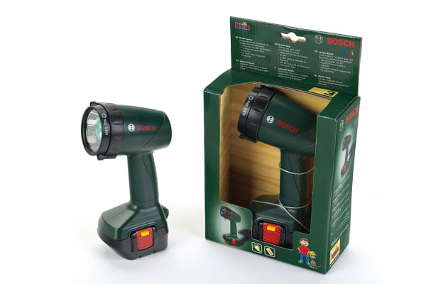 Bosch Work Lamp