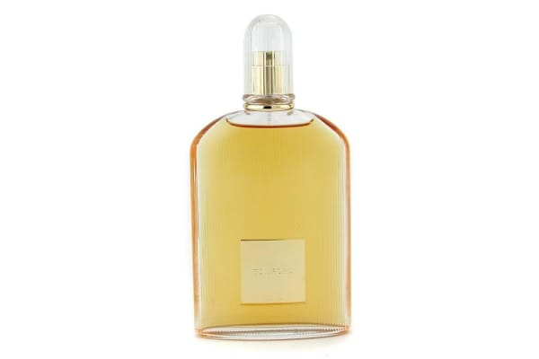 Tom Ford Eau De Toilette Spray (100ml/3.4oz)
