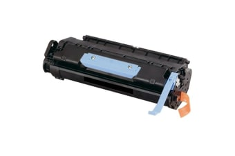 CART306 Black Premium Generic Toner Cartridge