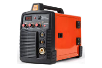 ROSSI 280A MIG ARC Gas/Gasless Inverter Welding Machine