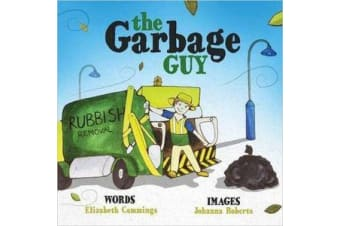 The Garbage Guy